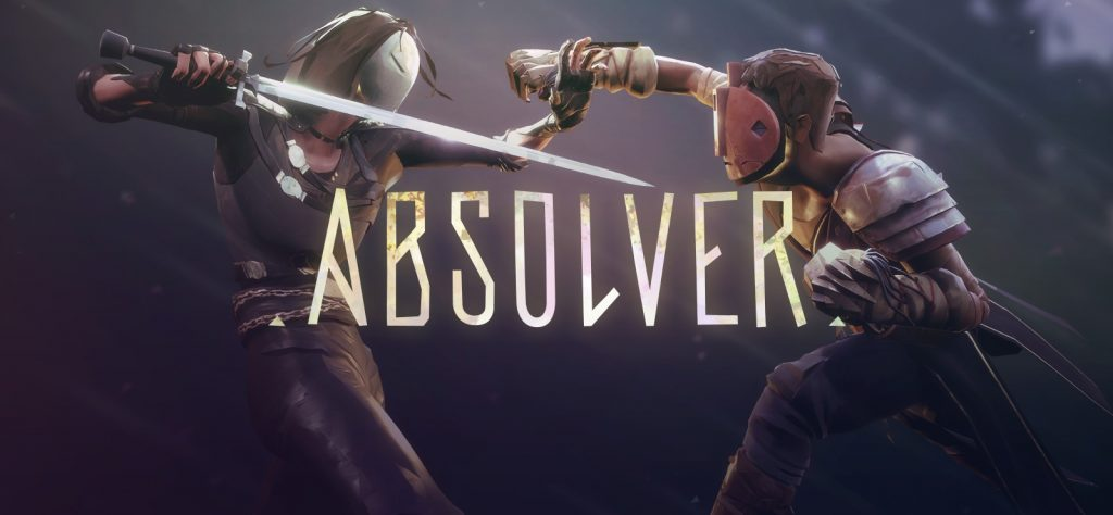 Games PS Plus Juli 2018 absolver