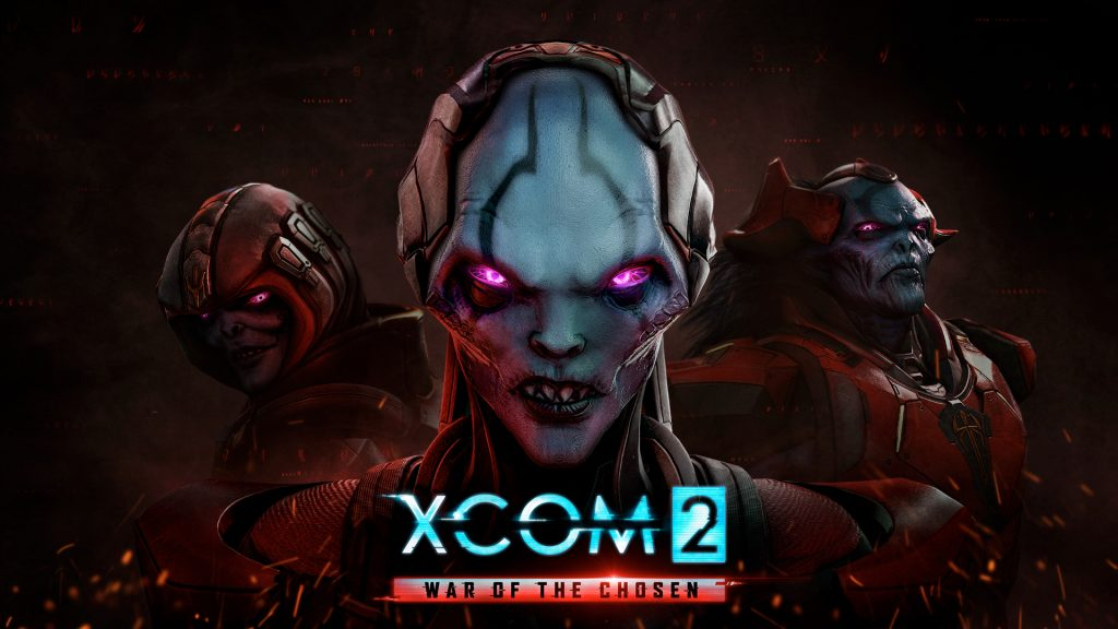 XCOM 2 Games Gratis PS Plus