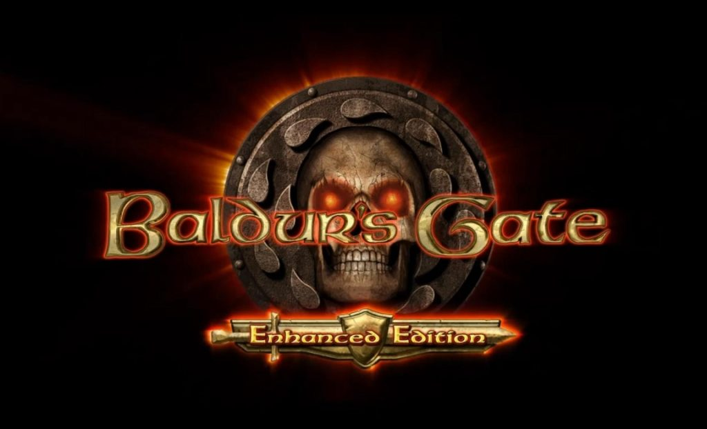 Game Offline Android Terbaik Beamdog Collection