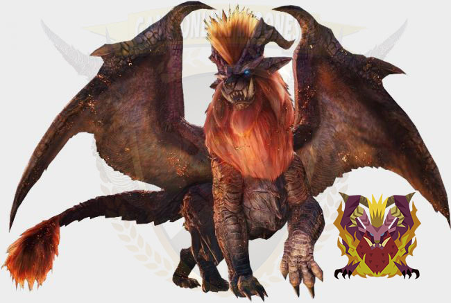 Teostra