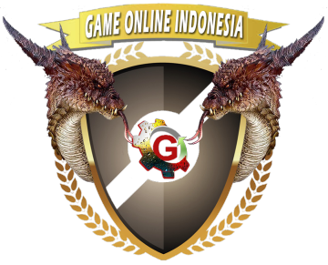 game online indonesia terbaru pc mobile download
