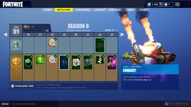 Emoticons Loading Screen (Uncommon)