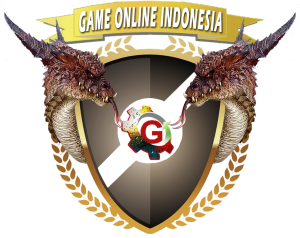 Game Online Indonesia