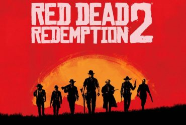 Kode Cheat Red Dead Redemption 2